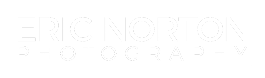 Eric Norton Photography