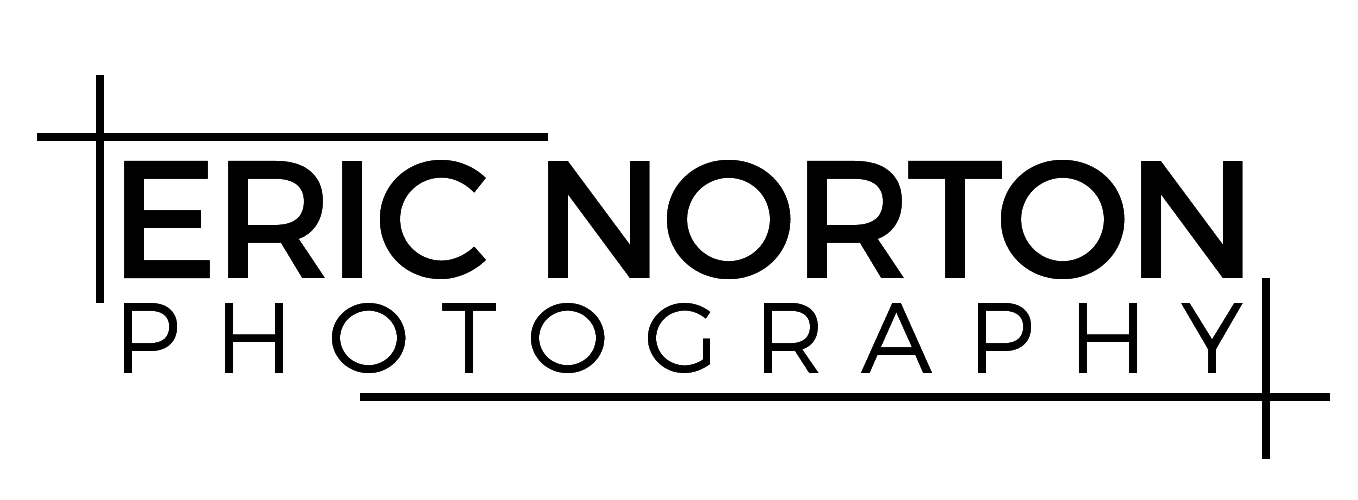 Eric Norton Photography