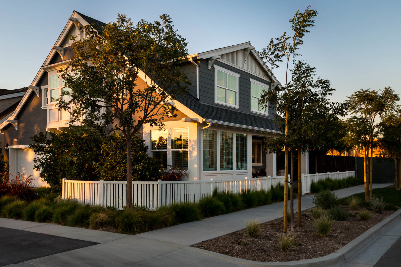 Orange county ranch house eric norton photography for Norton ranch homes